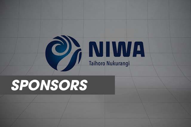 NIWA Logo 2020